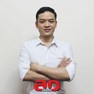 Phan Văn Mạnh