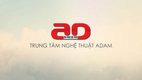 Khai trương cơ sở mới tại KĐT Việt Hưng