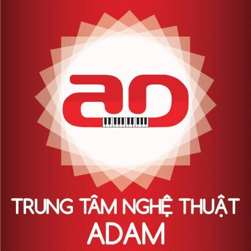 Trung tâm nghệ thuật Adam