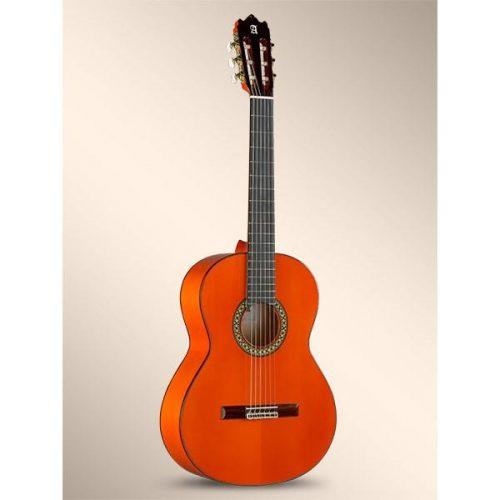 Các điệu guitar cơ bản dành cho người mới bắt đầu Các điệu guitar cơ bản dành cho người mới bắt đầu Các điệu guitar cơ bản dành cho người mới bắt đầu