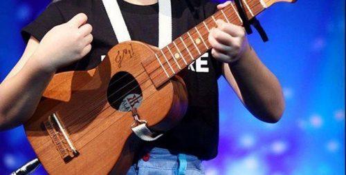 Những điều cần lưu ý khi mua đàn ukulele dành cho người chơi
