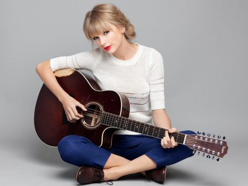 Giải đáp thắc mắc của người mới chơi đàn guitar