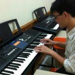 Có nên tham gia một khóa học đàn Organ Online?