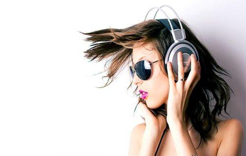 Những lợi ích bất ngờ của âm nhạc đến với cuộc sống của con người