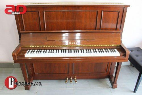 Những thương hiệu piano nổi tiếng mà người chơi đàn nào cũng nên biết