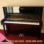 Piano Nhật Bản - sự lựa chọn hàng đầu của người chơi