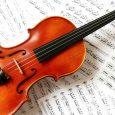 Vì sao Violin lại là loại nhạc cụ khó học nhất hiện nay?