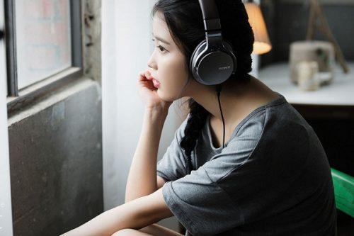 Cảm thụ âm nhạc là cách chúng ta cảm nhận hương vị cuộc sống