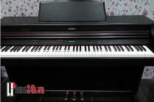 Đàn Piano PW950