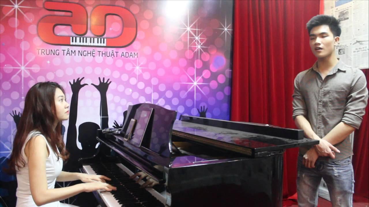 Làm sao để tìm kiếm một trung tâm dạy nhạc chất lượng?