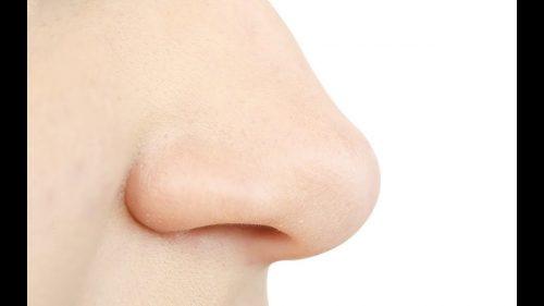 Sửa chữa những sai lệch về âm sắc của giọng mũi