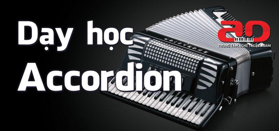Day hoc Accordion