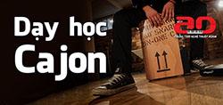 Day hoc Cajon