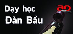 Day hoc Dan Bau
