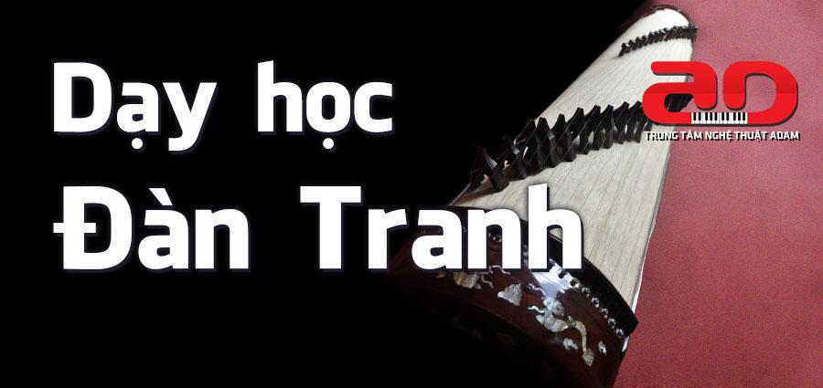 https://dayhocnhac.vn/wp-content/uploads/Day-hoc-Dan-Tranh.jpg