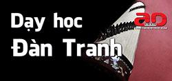 Day hoc Dan Tranh