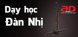 Day hoc dan Nhi