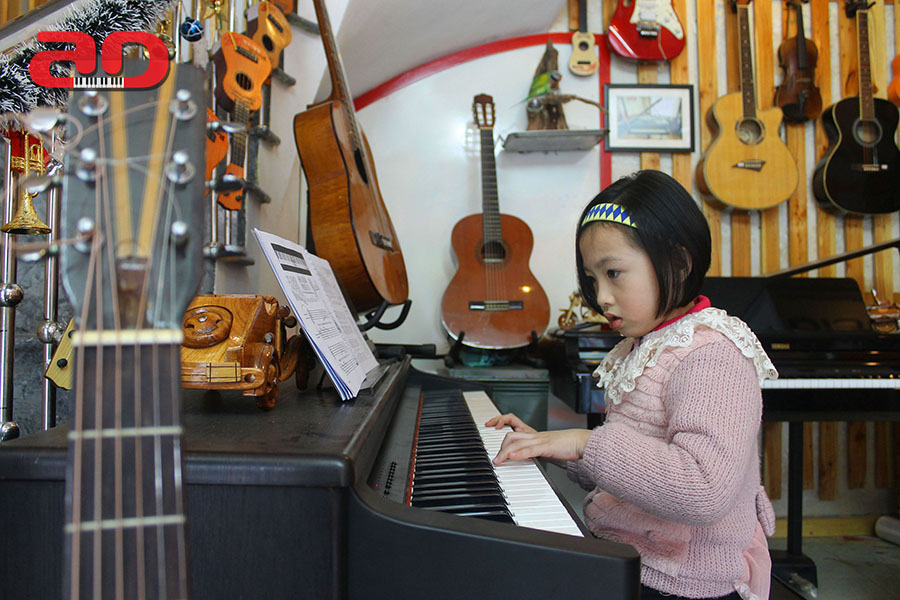 Day hoc dan Piano Adam (13)