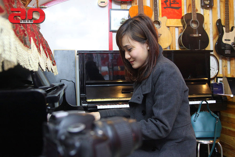 Day hoc dan Piano Adam (19)