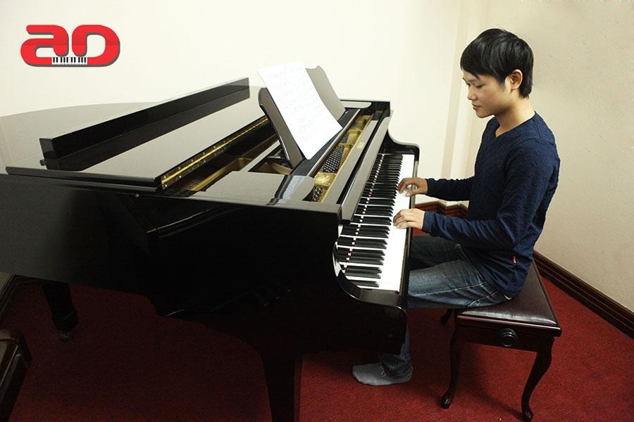 Day hoc dan Piano Adam (20)