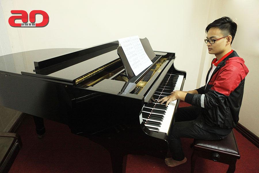Day hoc dan Piano Adam (21)