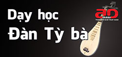 Day hoc dan Ty ba