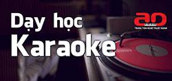 Day hoc karaoke