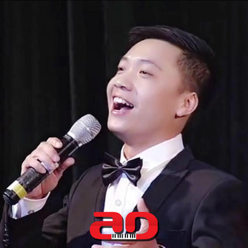 Le Thanh Trinh