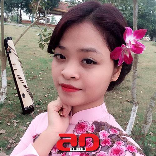 Ngo Thuy Thuong