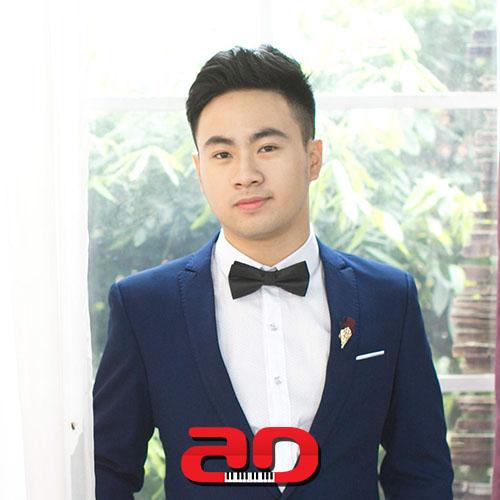 Nguyen Duc Hung
