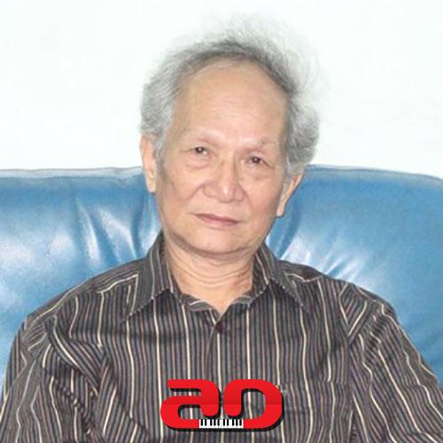 Nhạc sĩ Phan Trần Bảng