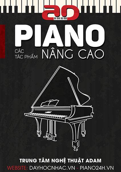 piano poster copy