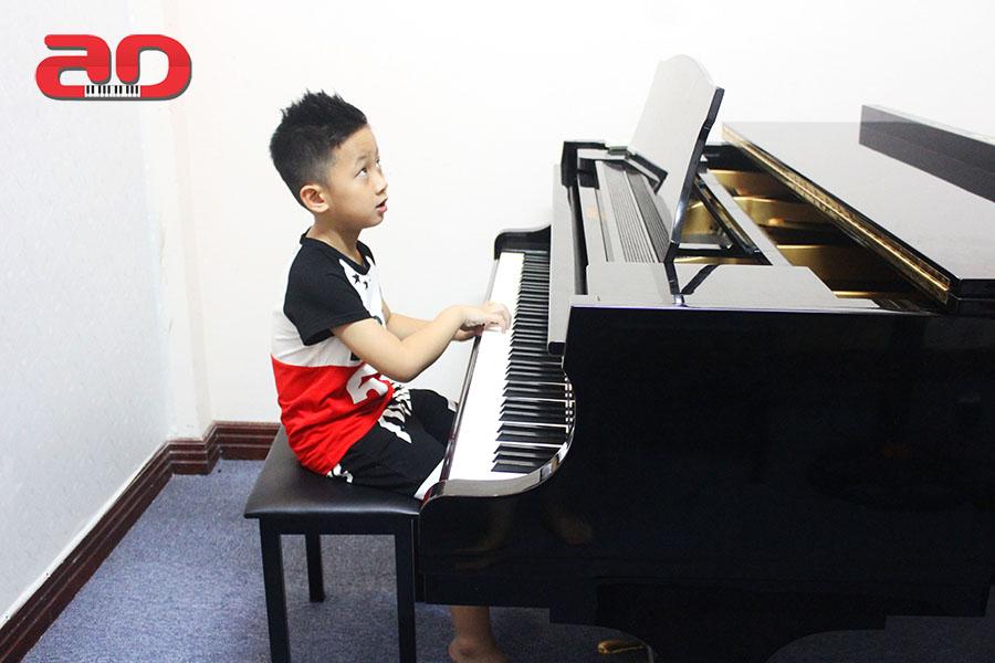 day dan piano (3)
