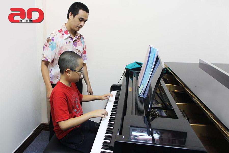 day dan piano (4)
