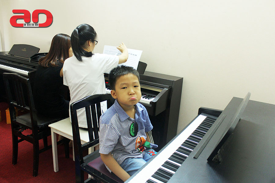 day dan piano (6)