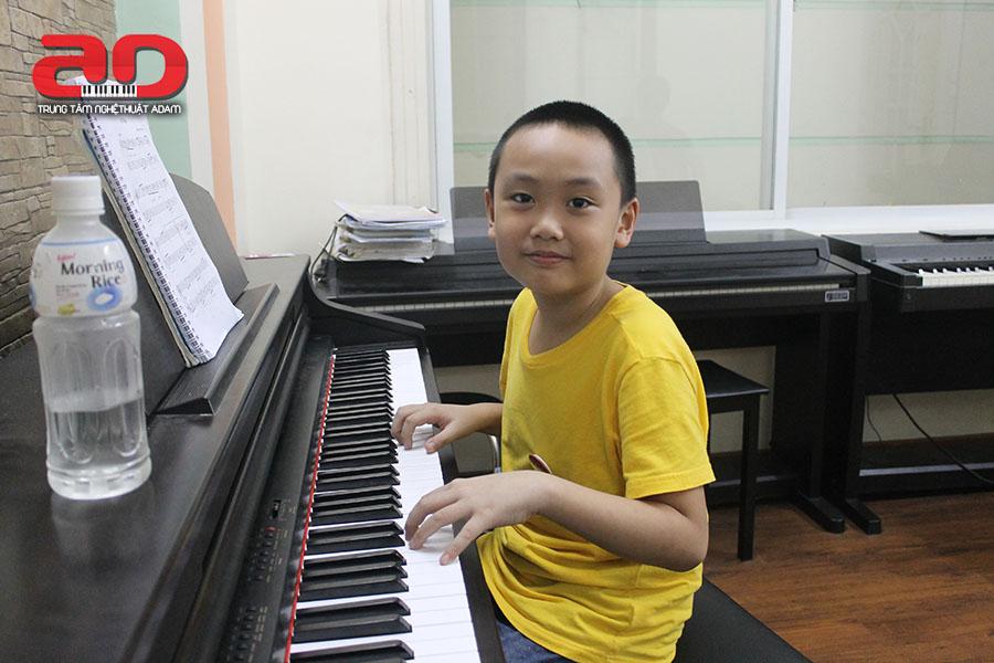 day hoc dan piano (3)