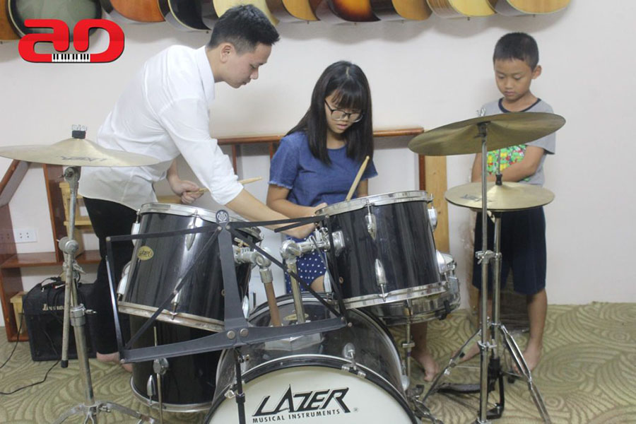 day-hoc-trong-drum-2