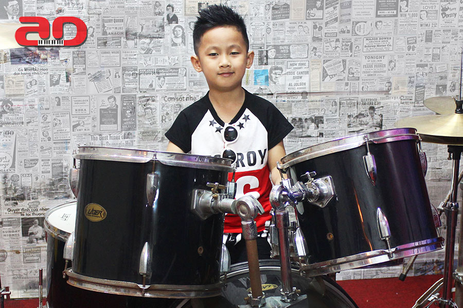 day trong drum (1)