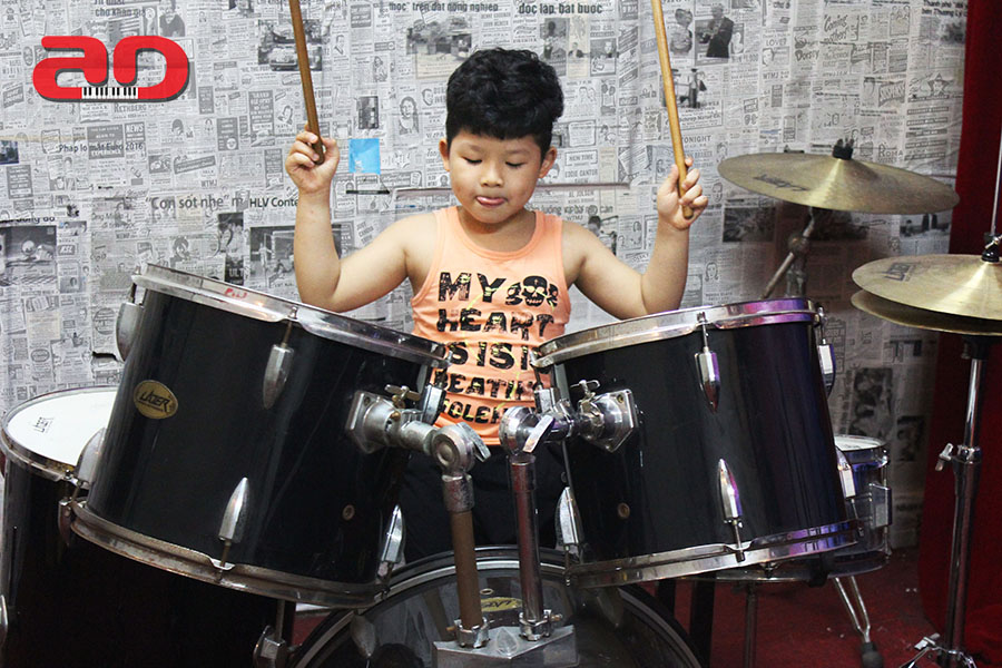 day trong drum (2)
