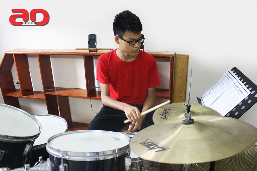 day trong drum (3)