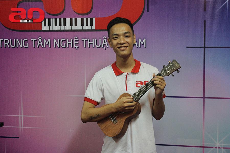 giang-vien-lam-tung-3