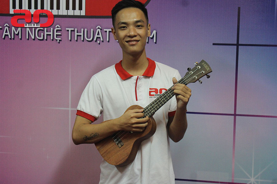 giang-vien-lam-tung-4